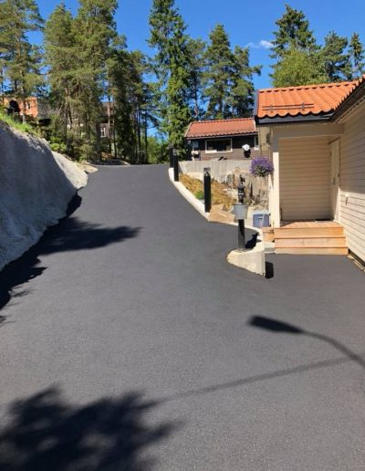 asfalt forra innkjorsel 02